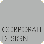 Atrium Digital_Corporate Design