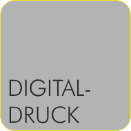 Atrium Digital_Digitaldruck