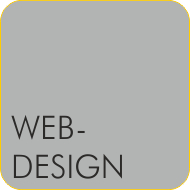Atrium Digital_Webdesign